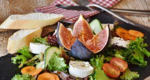Schonkost: lassen Sie Magen und Darm endlich zur Ruhe kommen