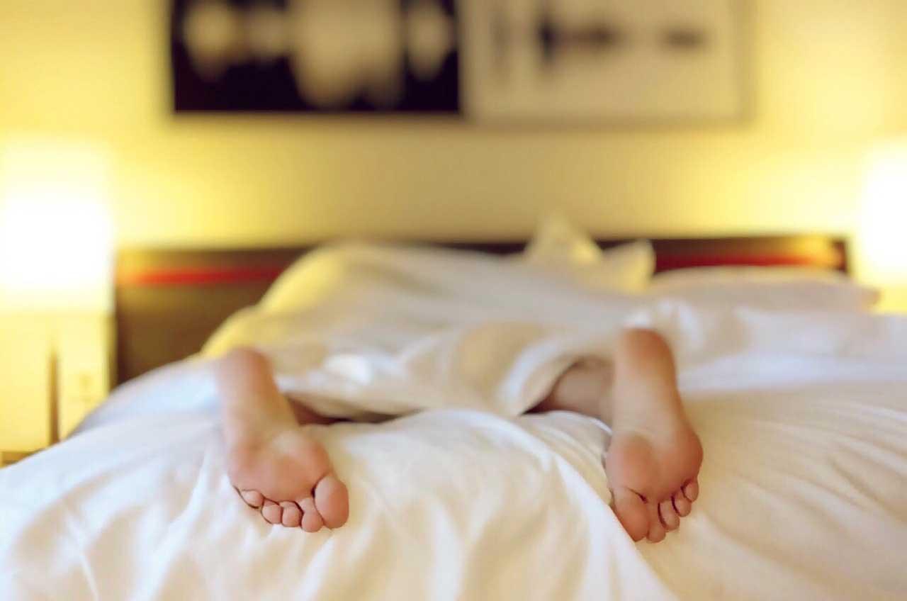 Schlank im Schlaf Diät - Anleitung - Diät-Ratgeber24