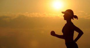 Schrittzähler - Motivation am Handgelenk