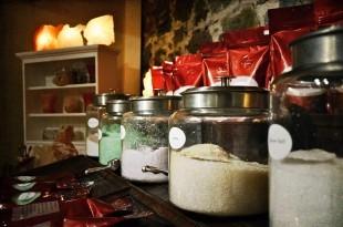 Schüssler Salze Stoffwechsel