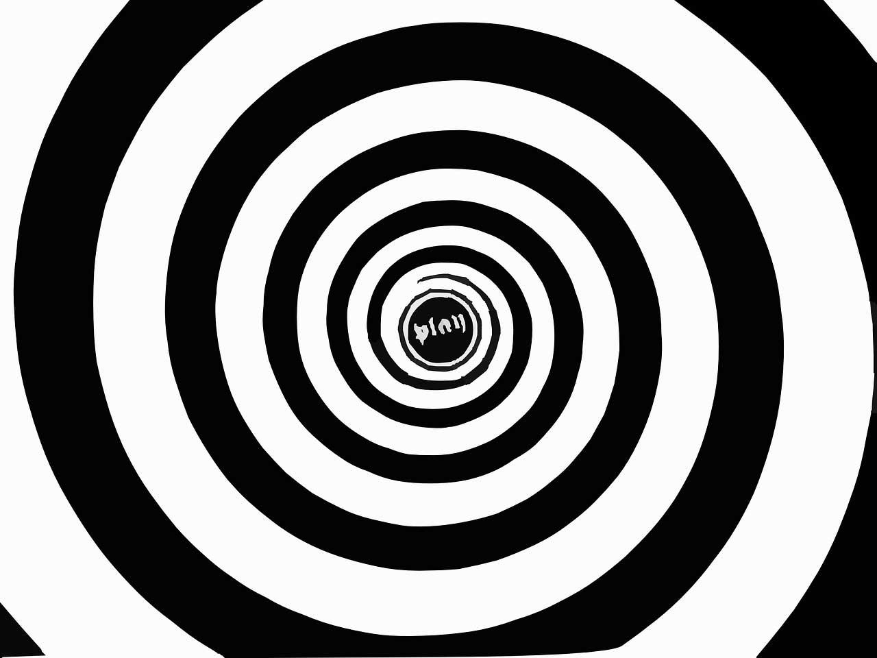 Bild von Mit Hilfe von Selbsthypnose abnehmen: So steuert Unterbewusstsein den Diät-Erfolg