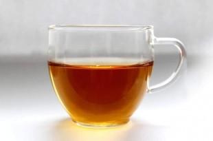 Skinny Bunny Tea Erfahrung und Test