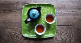 Skinny Mint Detox Tea Erfahrungen