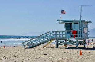 Sonoma-Diät: Der Ernährungsplan aus Kalifornien