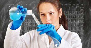 Spermidin - Zellerneuerung dank Polyamine bremst den Alterungsprozess
