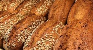 Stoffwechsel anregen Lebensmittel Liste für Ihren Einkauf