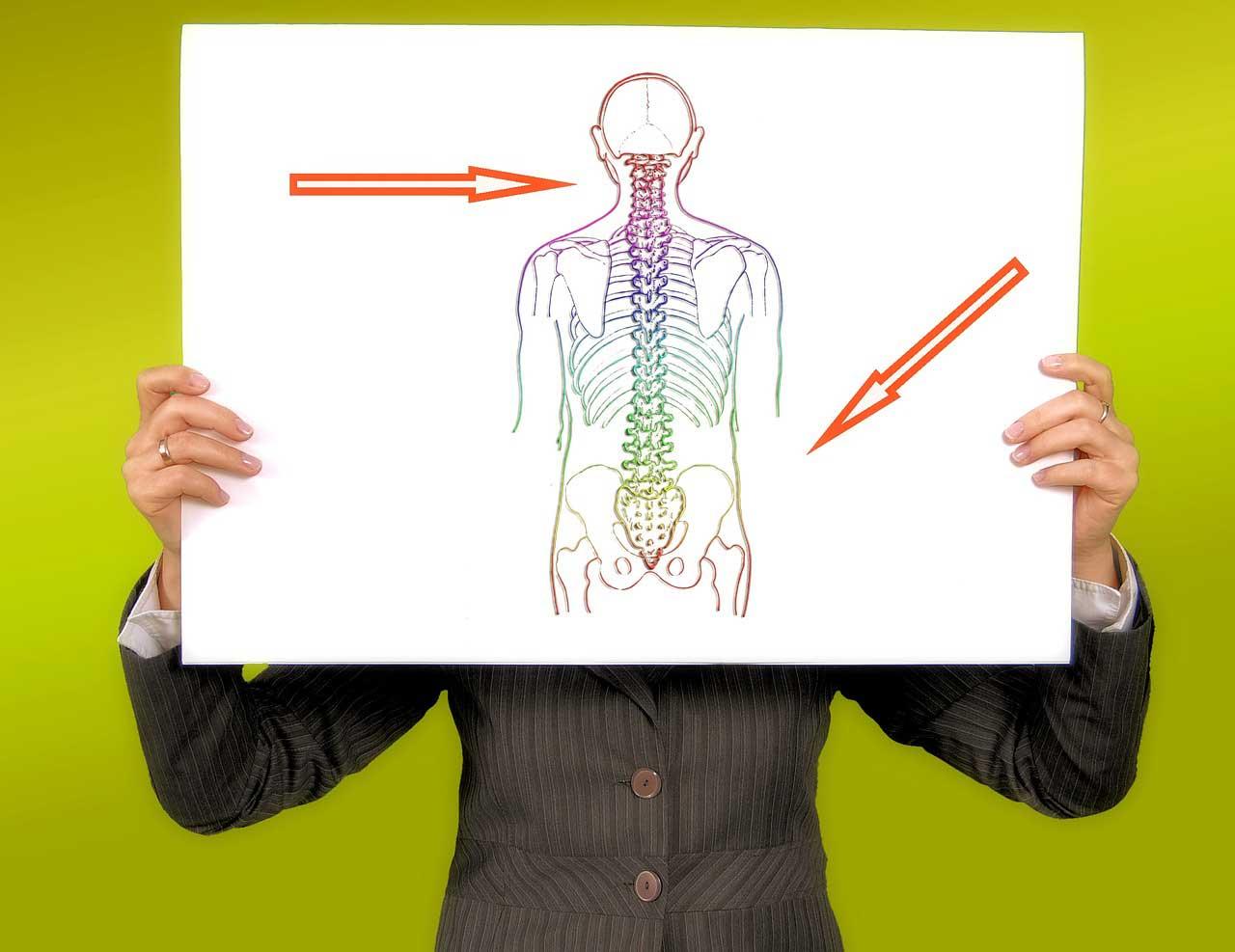 Stoffwechselstörungen - Abweichungen vom normalen Körperstoffwechsel