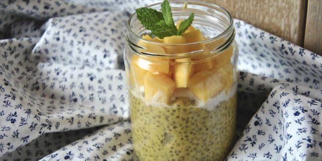 Diät-Guide: Sechs Superfoods die beim Abnehmen helfen und gleichzeitig gesund sind