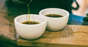 Teatox - Erfahrungen mit dem Detox Tee