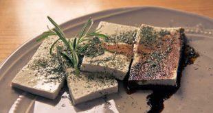 Besser als sein Ruf: Tofu nicht nur für Vegetarier