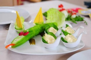 Trennkost Diät Tipps
