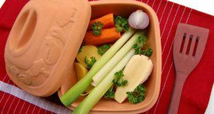 Vegane Ernährung: Mit Tofu und Co Gewicht verlieren