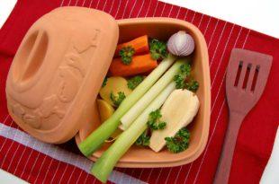 Vegane Ernährung: Mit Tofu und Co abnehmen