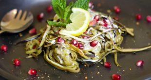 Vegane/vegetarische Ernährung – welche Mangelerscheinungen können auftreten?