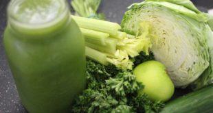 Diese Gemüsesorten sollten Sie niemals roh verzehren!
