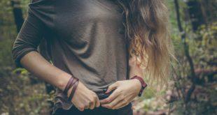 Warum Sie häufig mit Verstopfung zu kämpfen haben - Ursachen und Lösungen