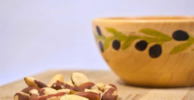 Vitamin B12 – unproblematisch bei vegetarischer und veganer Ernährung?