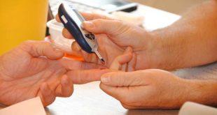 Vitamin B12-Status regelmäßig checken!