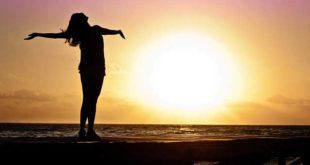 Vitamin D: alles Wichtige zu Wirkung, Bedarf und Mangel