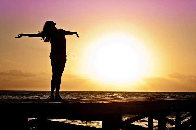Bild von Vitamin D: alles Wichtige zu Wirkung, Bedarf und Mangel
