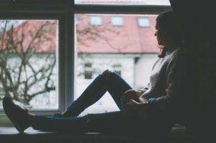 Hausmittel gegen Völlegefühl
