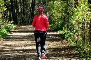 Volkssport Joggen: Nur auf die Motivation kommt es an!
