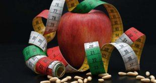 Abnehm-Trend aus den USA: Die Volumetrics Diät begeistert