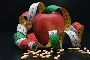 Abnehm-Trend aus den USA: Die Volumetrics Diät begeistert Frauen, wie Männer