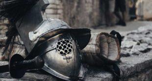 Die Warrior Diät – Mit Intervallfasten schnell schlank werden?