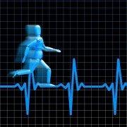 Schlechter Stoffwechsel - Ursachen und Symptome