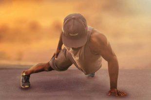 Whey Protein: Ist es das wertvollste Eiweiß für Sportler?