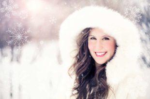 Winterspeck ade: Wie Sie vor, wie nach Weihnachten am besten abnehmen können