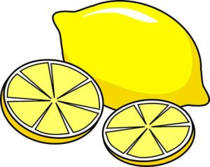 Ist Zitrone basisch oder sauer? Im Körper wirkt die Zitrone basisch wegen der organisch gebundenen Mineralstoffen wie Kalium, Kalzium und Magnesium.