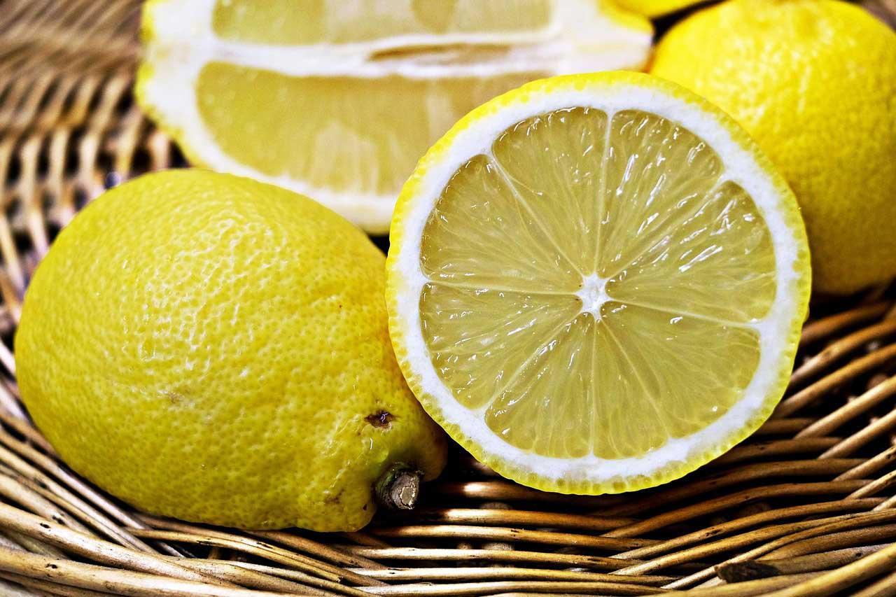 Zitronendiät – sauer macht nicht nur lustig, sondern auch schlank!