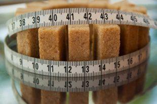 Zuckerfrei ernähren – Ratgeber