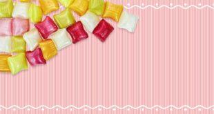 Zuckerfrei leben – Ernährung und Lifestyle neu gestalten