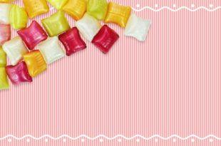 Zuckerfrei leben – Ratgeber