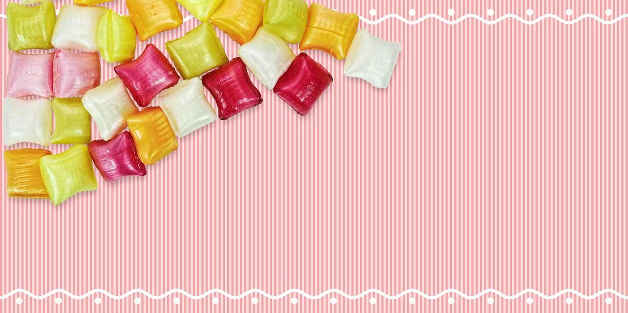 Zuckerfrei leben - Ernährung nach Plan