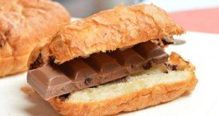 Unwahrheiten der Zuckerlobby - So lösen Fette Herzkrankheiten aus