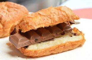 Lügen der Zuckerlobby - Fette lösen Herzkrankheiten aus