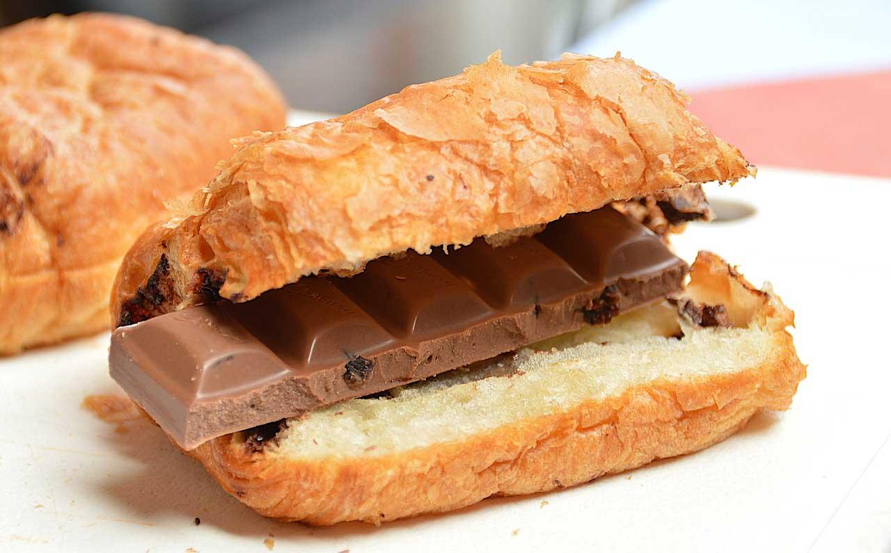 Bild von Unwahrheiten der Zuckerlobby – So lösen Fette Herzkrankheiten aus